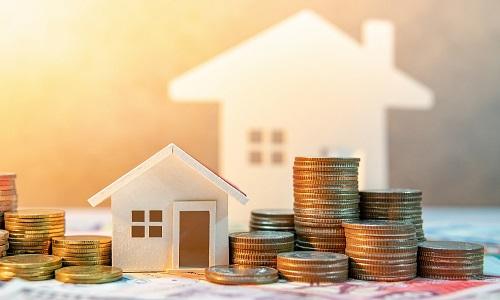 خانهدار شدن؛ خیالی آسودهیا سرمایهگذاریِ پر ریسک؟!
