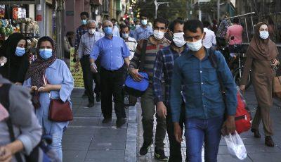کار نیست یا ایرانیها دل به کار نمیدهند؟