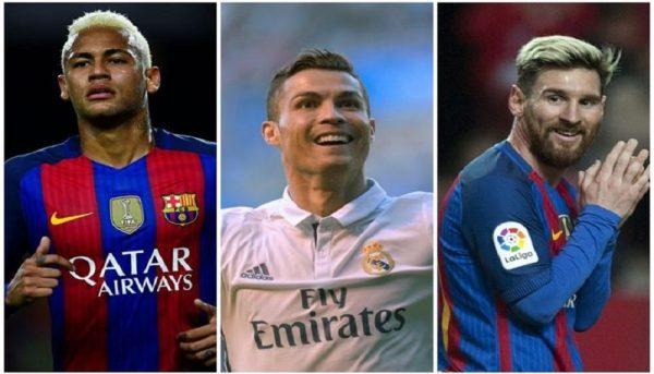 پردرآمدترین ورزشکاران جهان کدامند؟