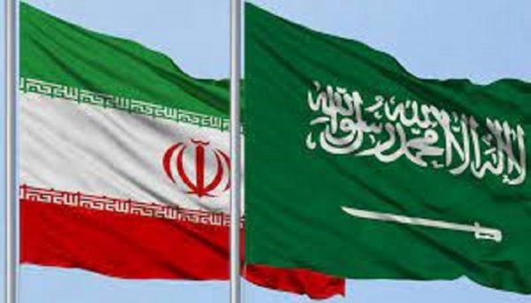 آمادگی ایران برای ازسرگیری صادرات به عربستان