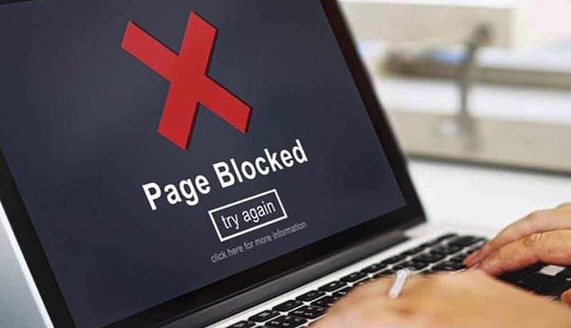 توضیحات قالیباف درباره طرح ضد اینترنت مجلس