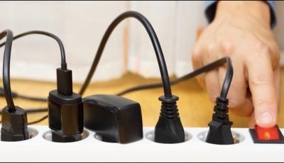 آسیب قطع برق به لوازم برقی/ چگونه از شرکت برق خسارت بگیریم؟