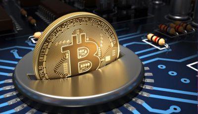 مالیات ۲۰ درصدی کرهجنوبی برای استخراج ارز دیجیتال