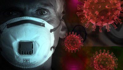 ویروس کرونای هندی تهدیدی جهانی است