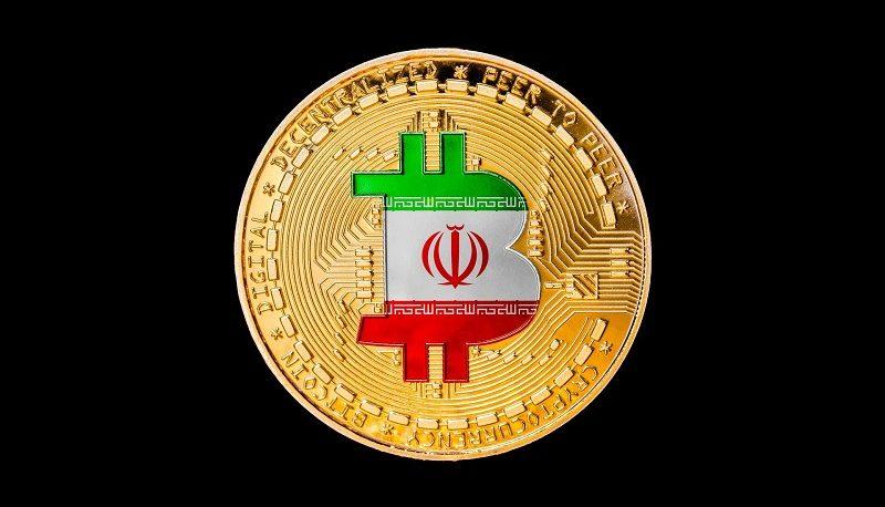آیا ایران و ونزوئلا، بهشت استخراج بیتکوین هستند؟
