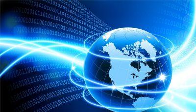 چین میشویم نه کره شمالی / مرگ اینترنت در ایران؟