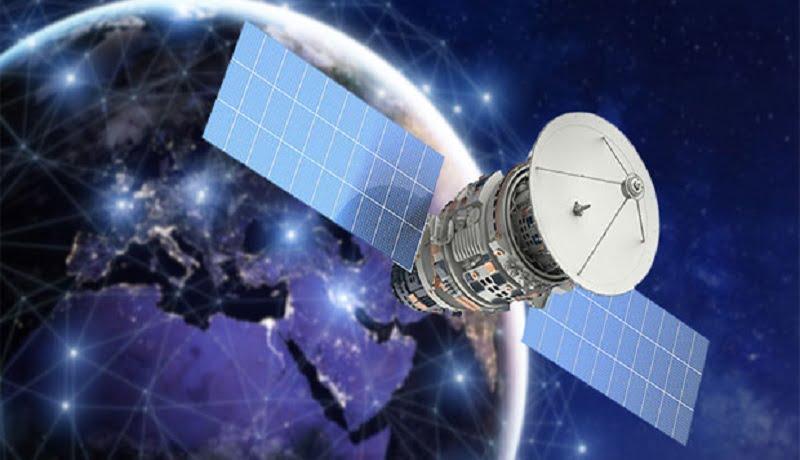 اینترنت ماهوارهای در راه ایران واقعیت دارد؟