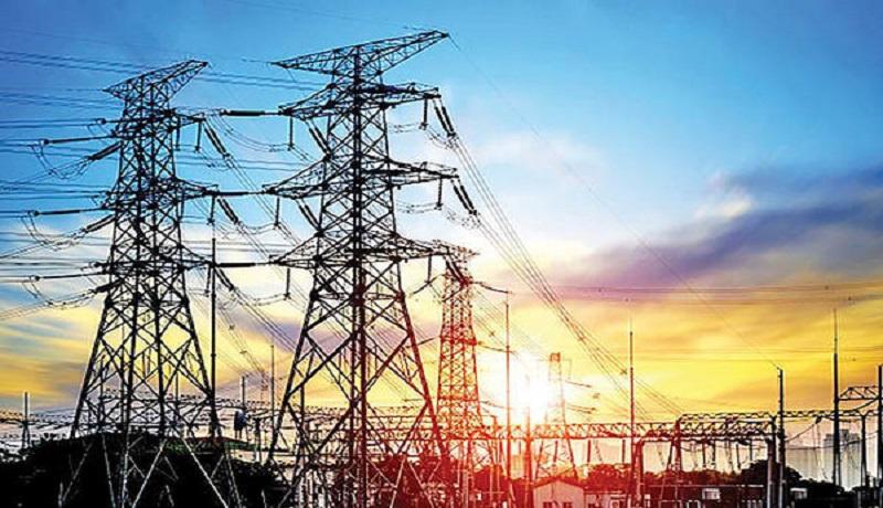 عبور مصرف برق از توان تولید نیروگاهها