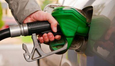 بنزین در سال ۱۴۰۰ گران میشود؟ / قیمت بنزین در دولت رئیسی