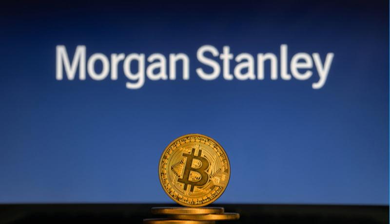 ارز دیجیتال چه بر سر سپردههای بانکی میآورد؟