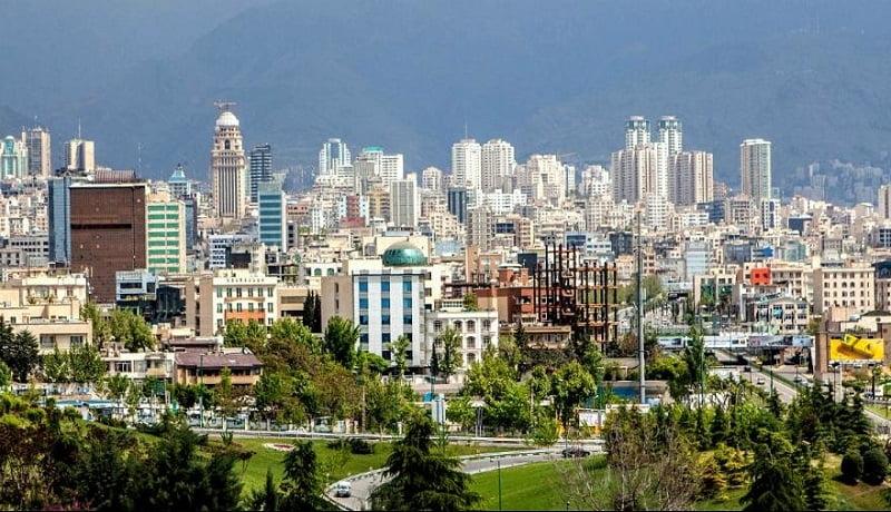 اجاره مسکن در شرق تهران / تهرانپارس ارزانتر است یا نارمک؟