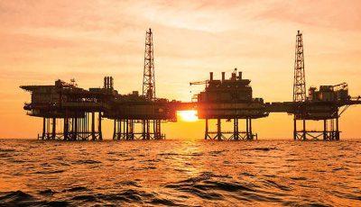 صادرات نفت ایران امسال شروع میشود؟
