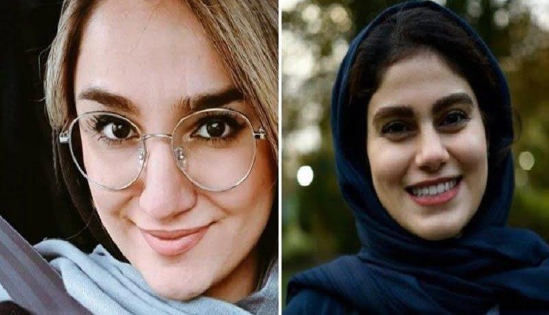 پیکر دو خبرنگار محیط زیست به خاک سپرده شد/ ممنوعالکاری راننده اتوبوس