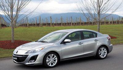 خودروهای صفر در محدوده قیمتی ۶۰۰ میلیون تا ۱٫۲ میلیارد تومانی