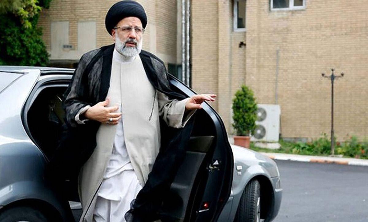 آخرین وضعیت کابینه دولت رئیسی - تجارتنیوز