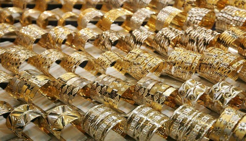 آخرین قیمت طلا پیش از امروز ۱۷ تیر / پیشبینیها در بازار طلا چیست؟