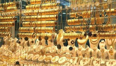 پیشبینی قیمت طلا فردا ۲۷ خرداد / ثبات بازار تحت تاثیر انتخابات