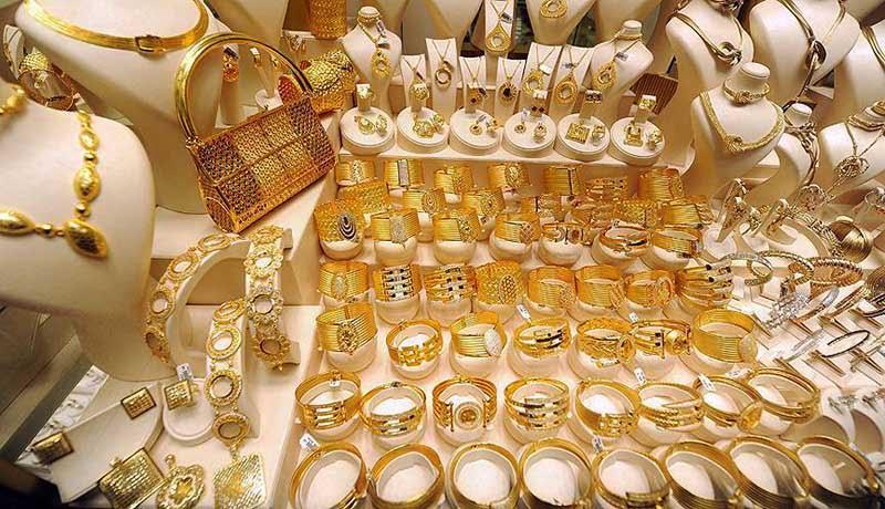 پیشبینی قیمت طلا فردا سوم تیر / معاملات در بازار طلا به چه صورت است؟