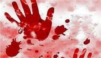 حداکثر ۱۰ سال حبس برای پدر مرتکب قتل فرزند/ قصاص منتفی است
