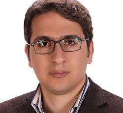 رتبه ایران در فهرست حکمرانی خوب