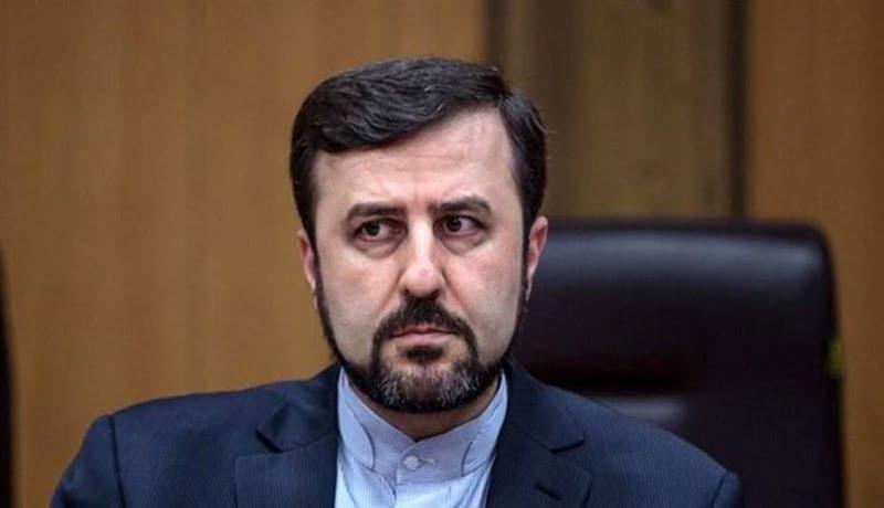 تفاهم فنی ایران و آژانس، تعهدی محسوب نمیشود