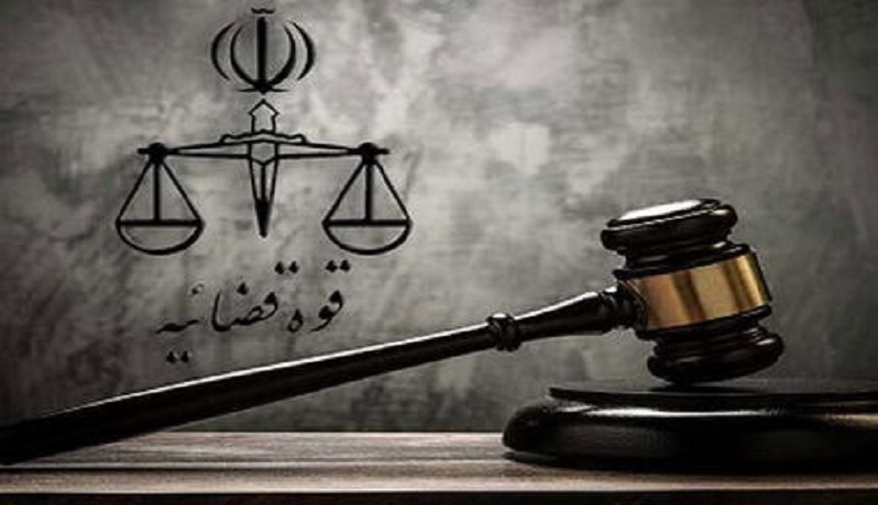 اطلاعیه دادسرای تهران درباره اظهارات دادستان:توصیه بود،نه تهدید