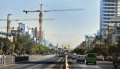 آپارتمان در مشهد متری چند؟ / لیستی از مناطق ارزان مشهد برای خانهدار شدن