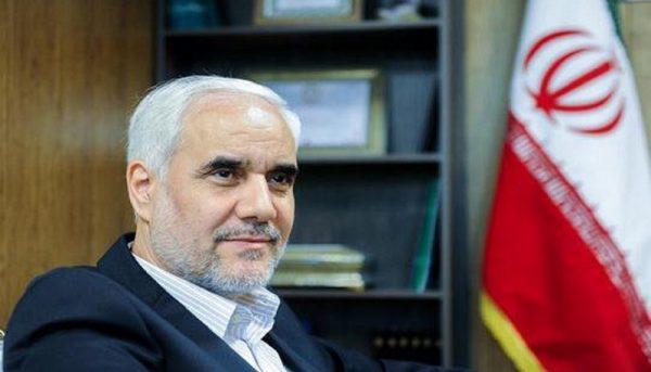 برنامه اقتصادی آلمان را در ایران اجرا میکنم/ یارانه ۵ دهک، ۵ برابر میشود