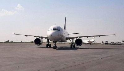 تداوم افزایش غیرقانونی در قیمت بلیت هواپیما + جزئیات