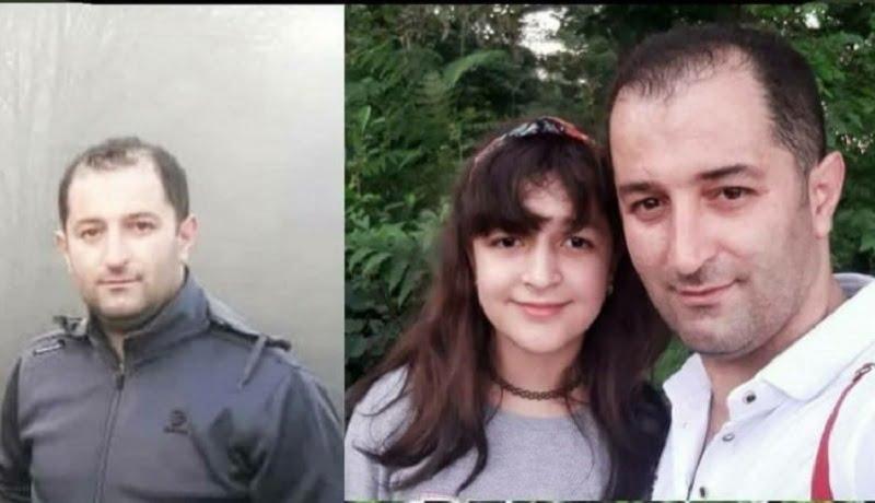 ماجرای سربازی که چون معاف نشد، رئیس را کشت