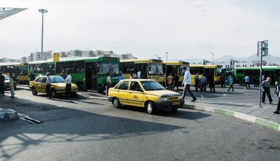 پرداخت وام به رانندگان تاکسی / وام تاکسیرانی شامل چه کسانی میشود؟