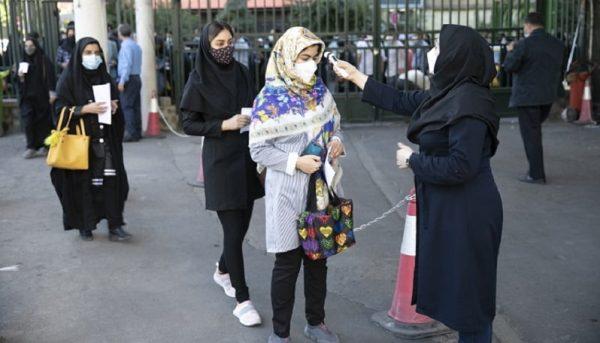 استخدامهای جدید در مهر ۱۴۰۰ / لیست ۹ شرکتی که نیرو جذب میکنند