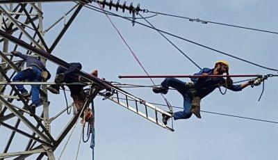 برق دوباره جیرهبندی میشود؟/ گزارش مشترکان از قطع برق بدون برنامه