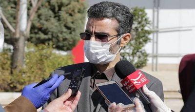 صدور حکم انفصال از خدمت برای ۲ عضو شورای شهر قزوین