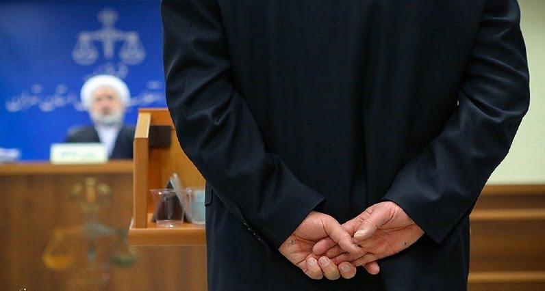 توضیحات سخنگوی قوه قضاییه درباره فهرست بدهکاران بانکی