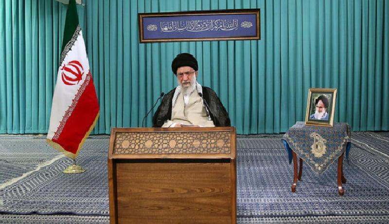 انتخابات مانند تشییع بزرگ شهید سلیمانی فراتر از سلیقهها است همه باید شرکت کنند
