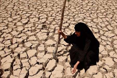 امارات چگونه بحران آب را مدیریت کرد؟/ جای خالی چالش آب در مناظرات انتخاباتی