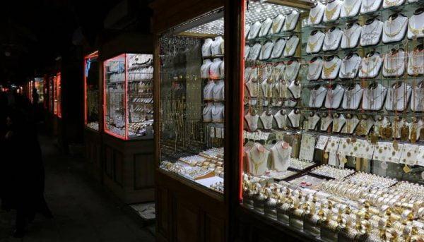 قیمت طلا و سکه امروز ۳۱ خرداد / افزایش انس جهانی طلا