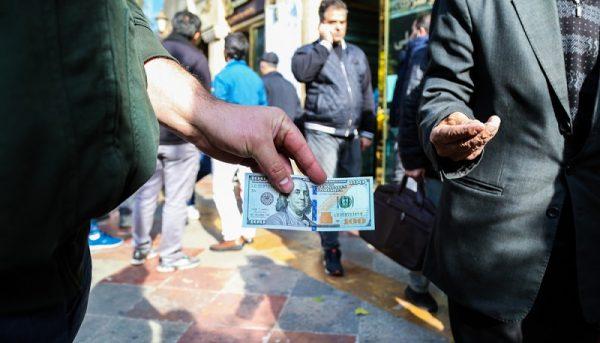 پیشبینی نرخ ارز در هفته آخر خرداد / دلار چه میشود؟