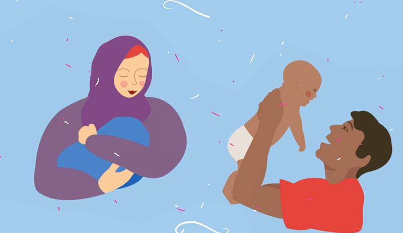 حقوق زنان خانهدار