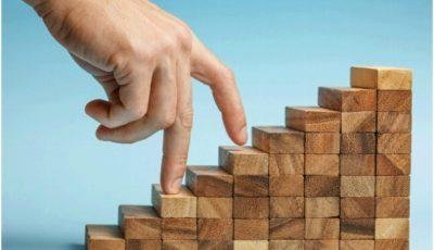 روشهای کسب سود ماهانه بدون ریسک