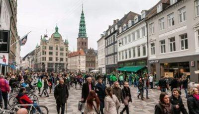 مهاجرت به اروپا، بهترین و ارزانترین راههای اخذ اقامت ۲۰۲۱