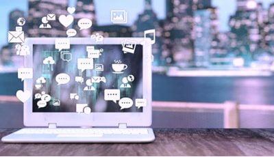اهمیت خدمات دیجیتال برندینگ در رشد کارخانههای تولیدی