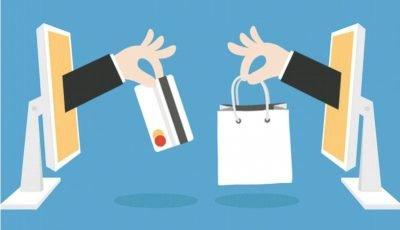 ۳روش دریافت پول از مشتری برای کسب و کارهای کوچک