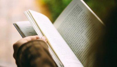 تفاوتهای داستان کوتاه با رمان در چیست؟