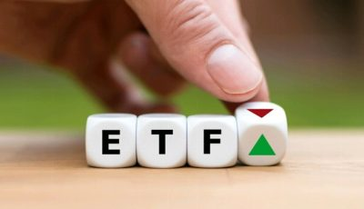 «کامیاب آشنا»؛ فرصتی مطمئن در بازار سرمایه