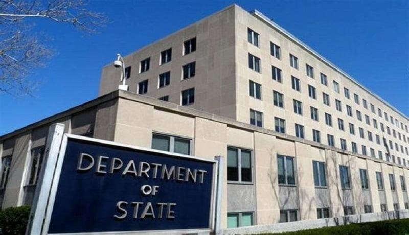 واکنش آمریکا به نتیجه انتخابات ریاستجمهوری ایران
