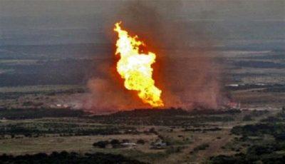 آخرین خبرها از انفجار خط انتقال برق ایران به عراق/ وضعیت صادرات برق