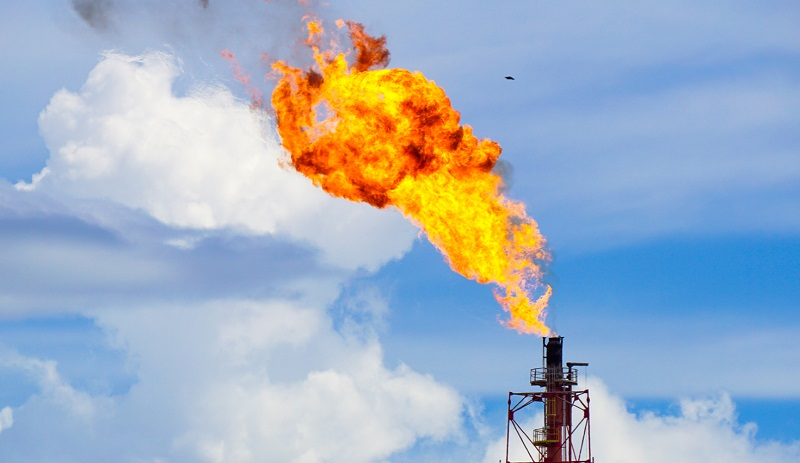 یارانه مصرف سوخت فسیلی