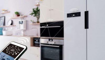 ۵ لوازم خانگی هوشمند با پیشرفتهای فناوری باور نکردنی
